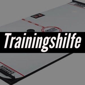 Trainingshilfe