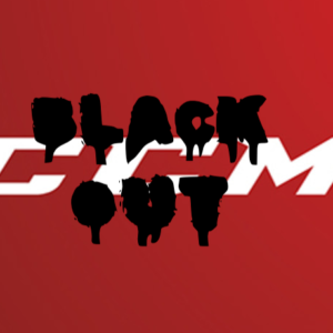 CCM Blackout