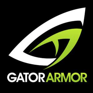 Gator Armour